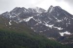 Riffler View