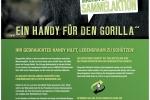 Ein_Handy_fur_den_Gorilla_A1_Plakat