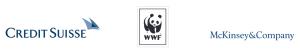 CS_WWF_McK_logos