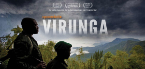 Virunga documentary