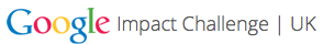 Google Impact Challenge 1
