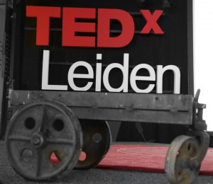 TEDxLeiden2014_1