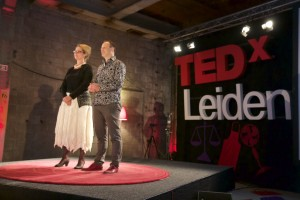 TEDxLeiden2014_4