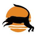 logo_anitakeij.jpg