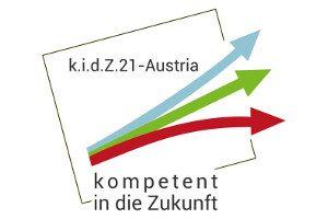 k.i.d.Z.21