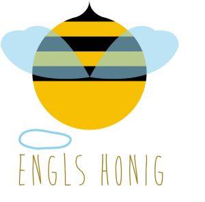 Engls Honig